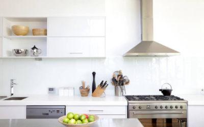 Ofertas en cocinas, temas que debes tener en cuenta
