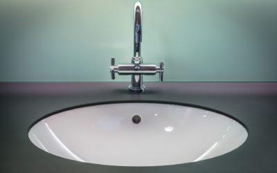Tipos de lavabos para el baño de casa