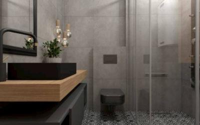 Baño con estilo ¡Te damos varias ideas!