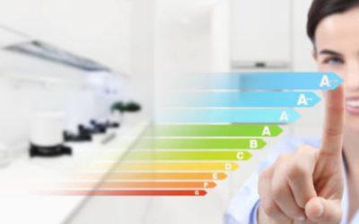 Ahorrar con tus electrodomésticos, trucos